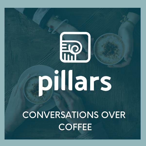 Conversations Over Coffee